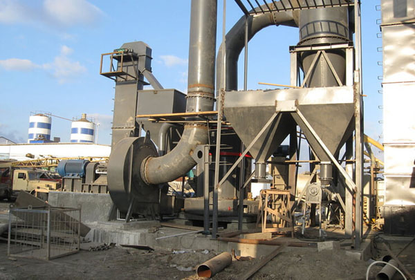 Aggregate Grinding Mill Manufacturer