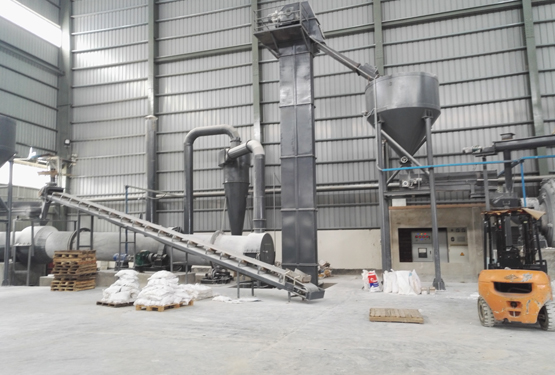Ball Mill Operation With Animation